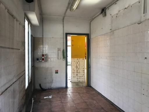 Fondo / Negozio / Ufficio in affitto a Firenze zona San quirico di legnaia - immagine 2