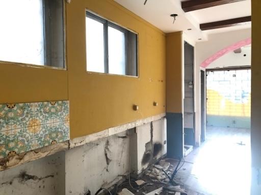 Fondo / Negozio / Ufficio in affitto a Firenze zona San quirico di legnaia - immagine 4