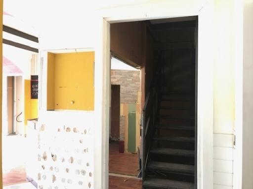 Fondo / Negozio / Ufficio in affitto a Firenze zona San quirico di legnaia - immagine 5
