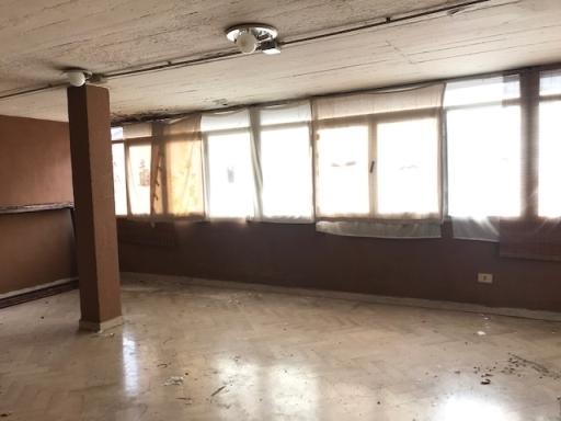 Fondo / Negozio / Ufficio in affitto a Firenze zona San quirico di legnaia - immagine 10