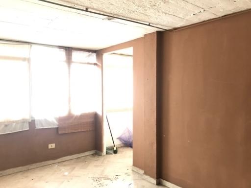 Fondo / Negozio / Ufficio in affitto a Firenze zona San quirico di legnaia - immagine 11
