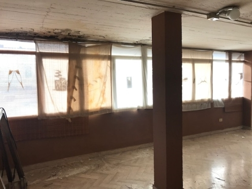 Fondo / Negozio / Ufficio in affitto a Firenze zona San quirico di legnaia - immagine 12