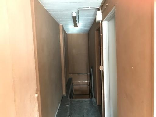 Fondo / Negozio / Ufficio in affitto a Firenze zona San quirico di legnaia - immagine 13