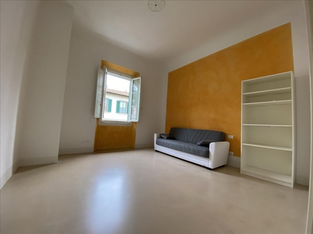 Appartamento in affitto a Firenze zona Poggio imperiale - immagine 1
