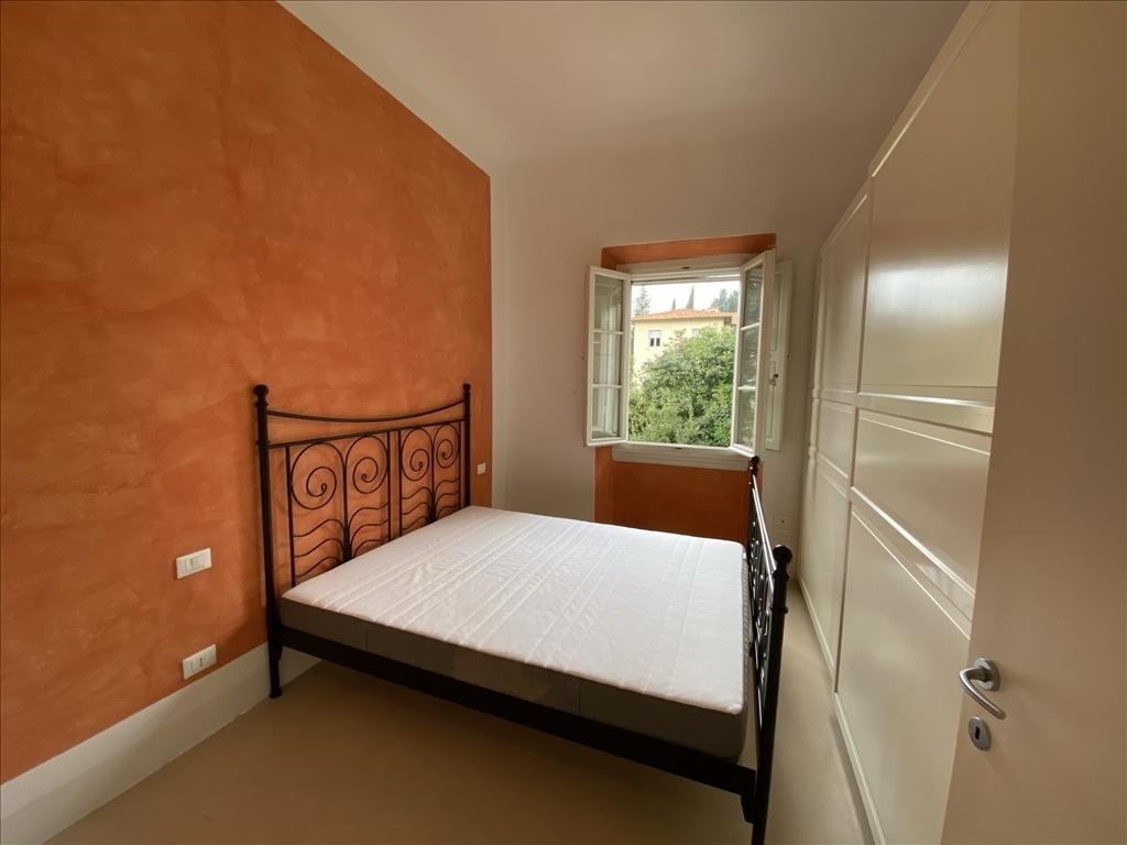 Appartamento in affitto a Firenze zona Poggio imperiale - immagine 2