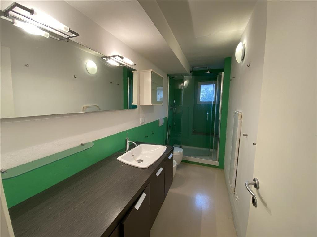 Appartamento in affitto a Firenze zona Poggio imperiale - immagine 3