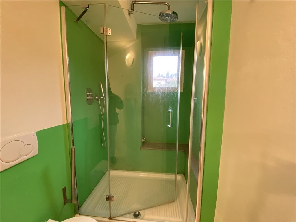 Appartamento in affitto a Firenze zona Poggio imperiale - immagine 5