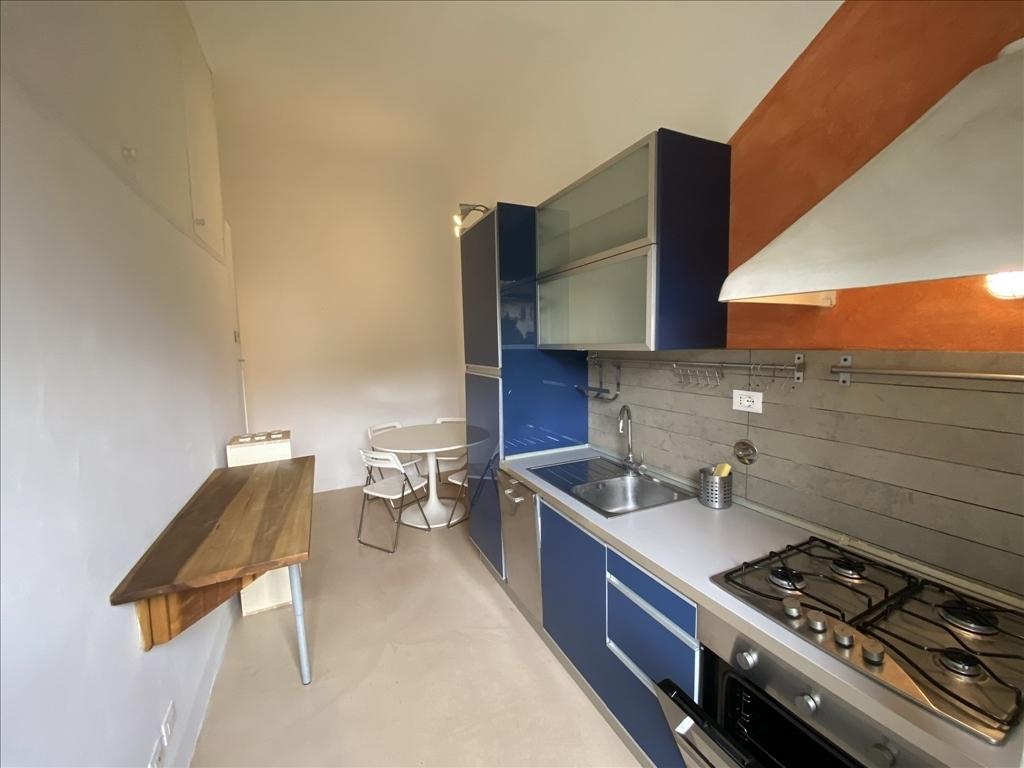 Appartamento in affitto a Firenze zona Poggio imperiale - immagine 7