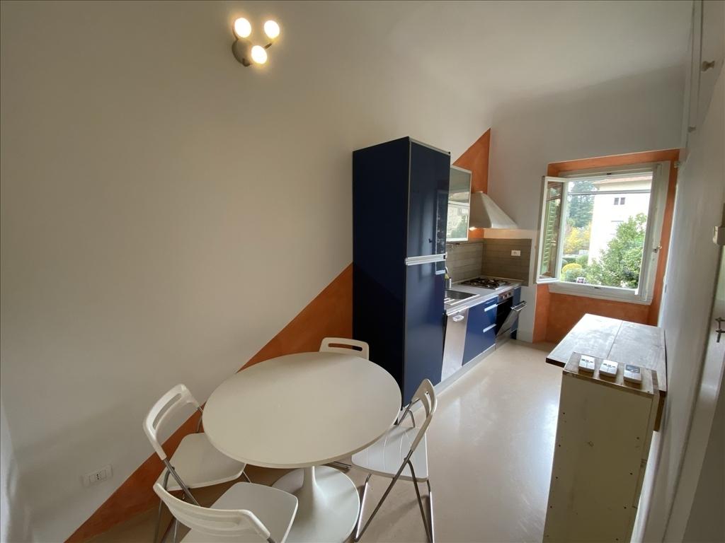 Appartamento in affitto a Firenze zona Poggio imperiale - immagine 8