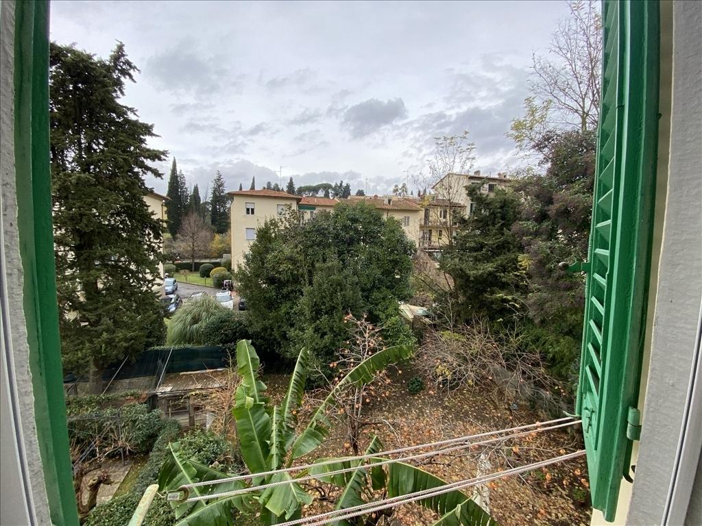 Appartamento in affitto a Firenze zona Poggio imperiale - immagine 9