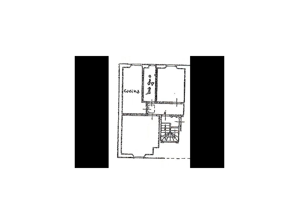 Appartamento in affitto a Firenze zona Poggio imperiale - immagine 12