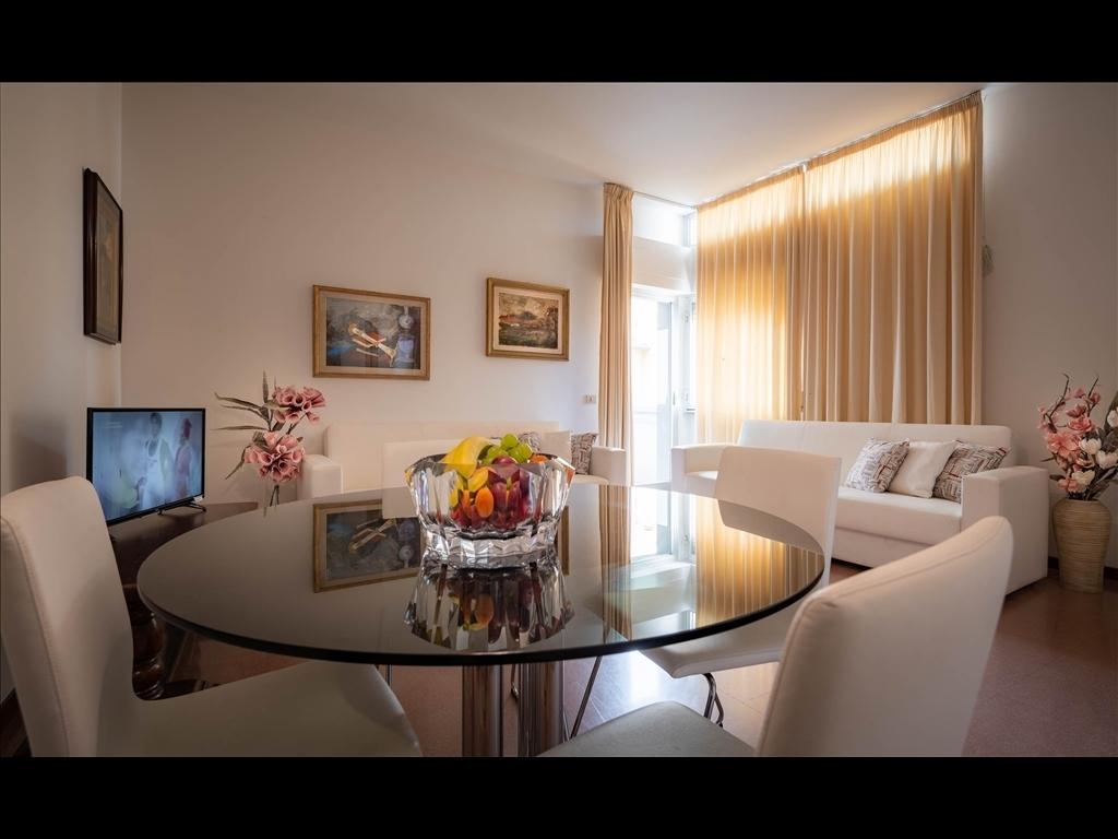 Appartamento in affitto a Firenze zona Piazza santa maria novella-piazza ognissanti - immagine 3