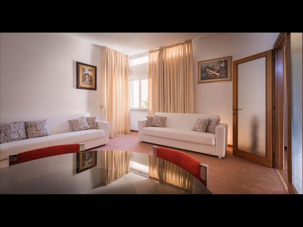 Appartamento in affitto a Firenze zona Piazza santa maria novella-piazza ognissanti - immagine 4