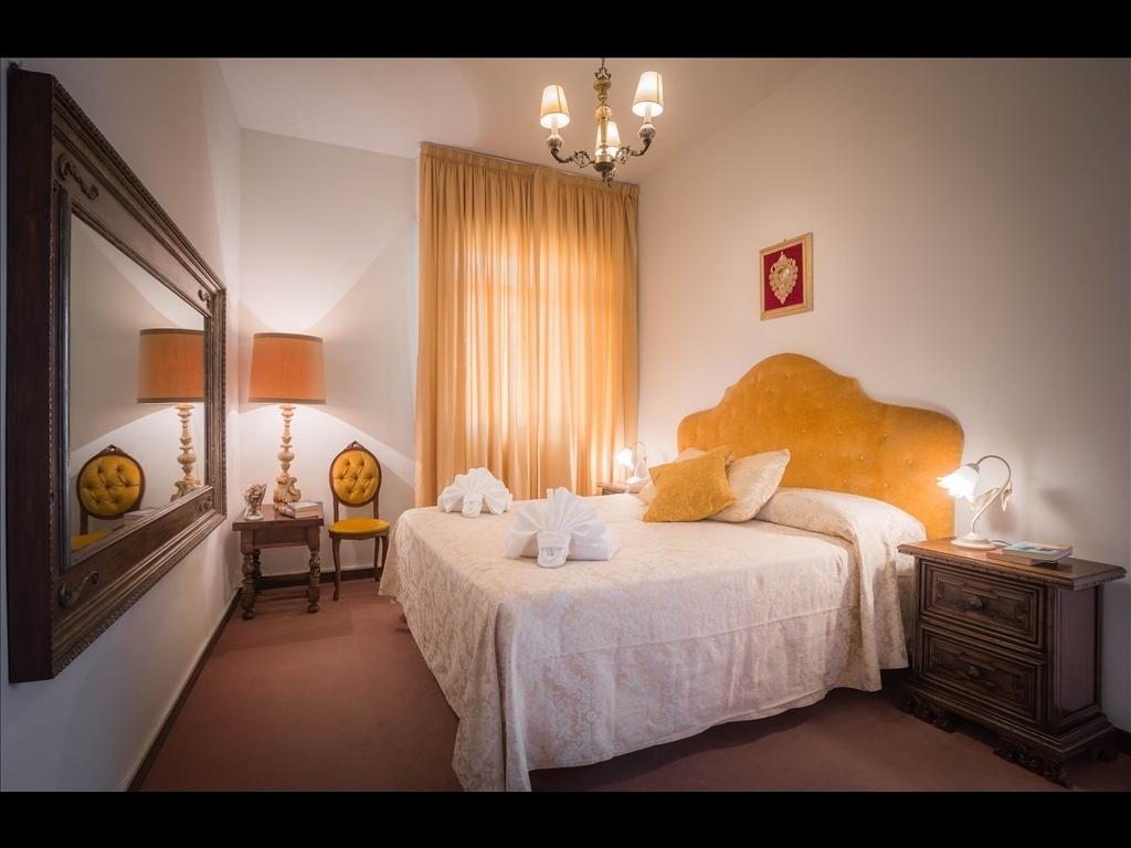 Appartamento in affitto a Firenze zona Piazza santa maria novella-piazza ognissanti - immagine 5