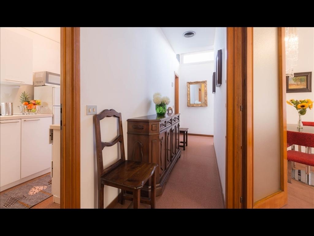 Appartamento in affitto a Firenze zona Piazza santa maria novella-piazza ognissanti - immagine 6