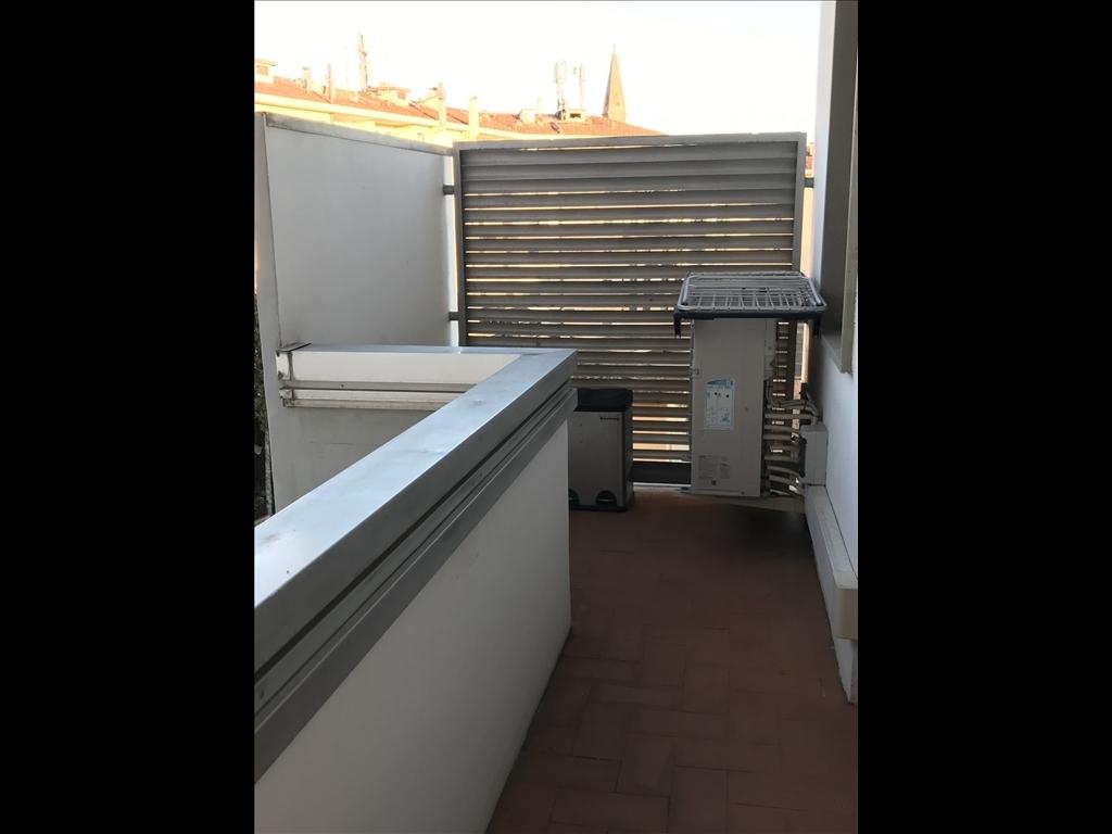 Appartamento in affitto a Firenze zona Piazza santa maria novella-piazza ognissanti - immagine 8