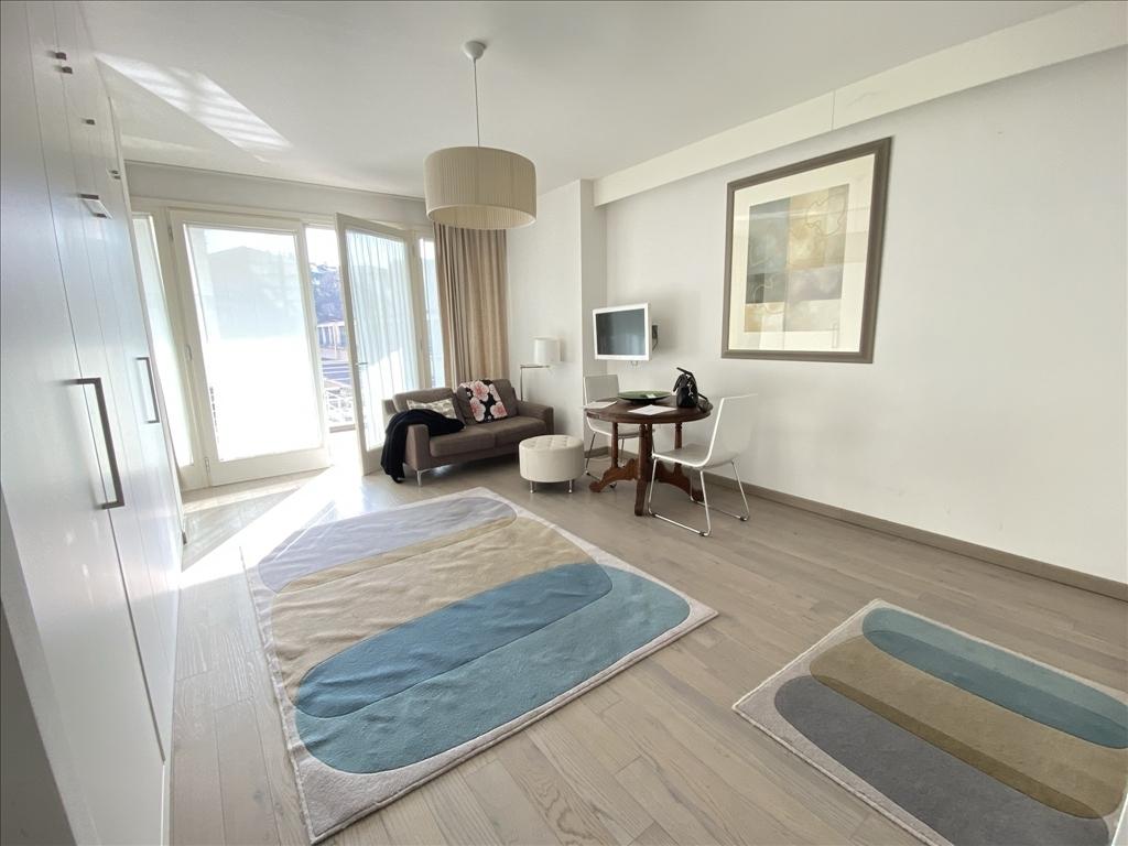 Appartamento in affitto a Firenze zona Statuto - immagine 2