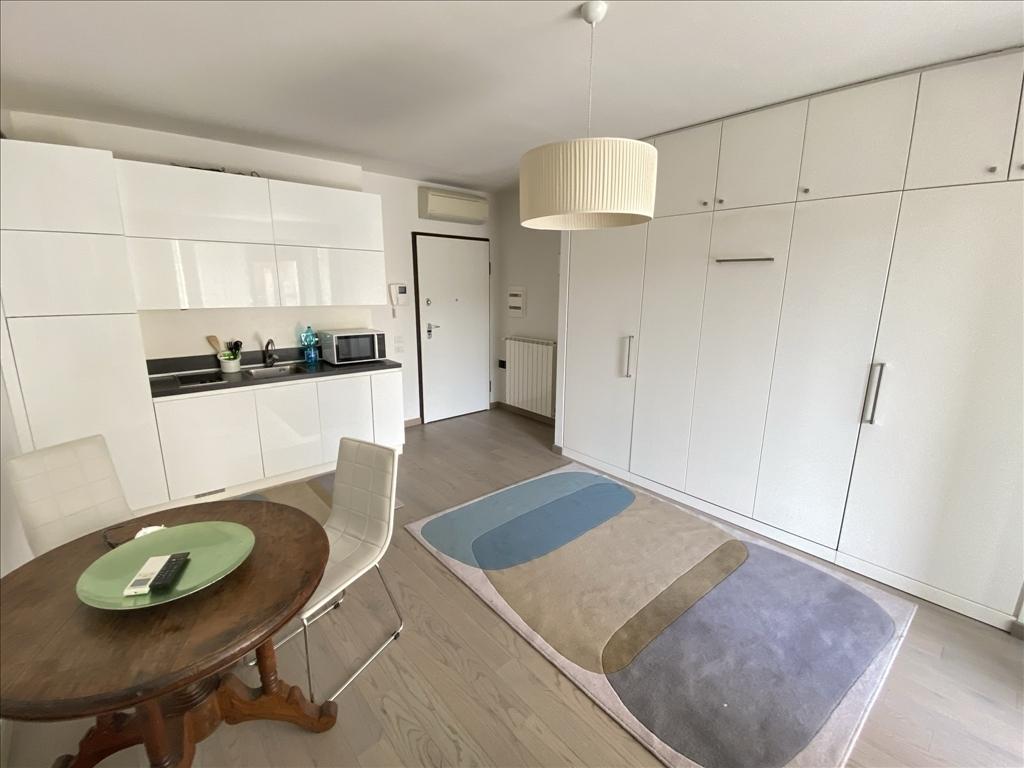 Appartamento in affitto a Firenze zona Statuto - immagine 4