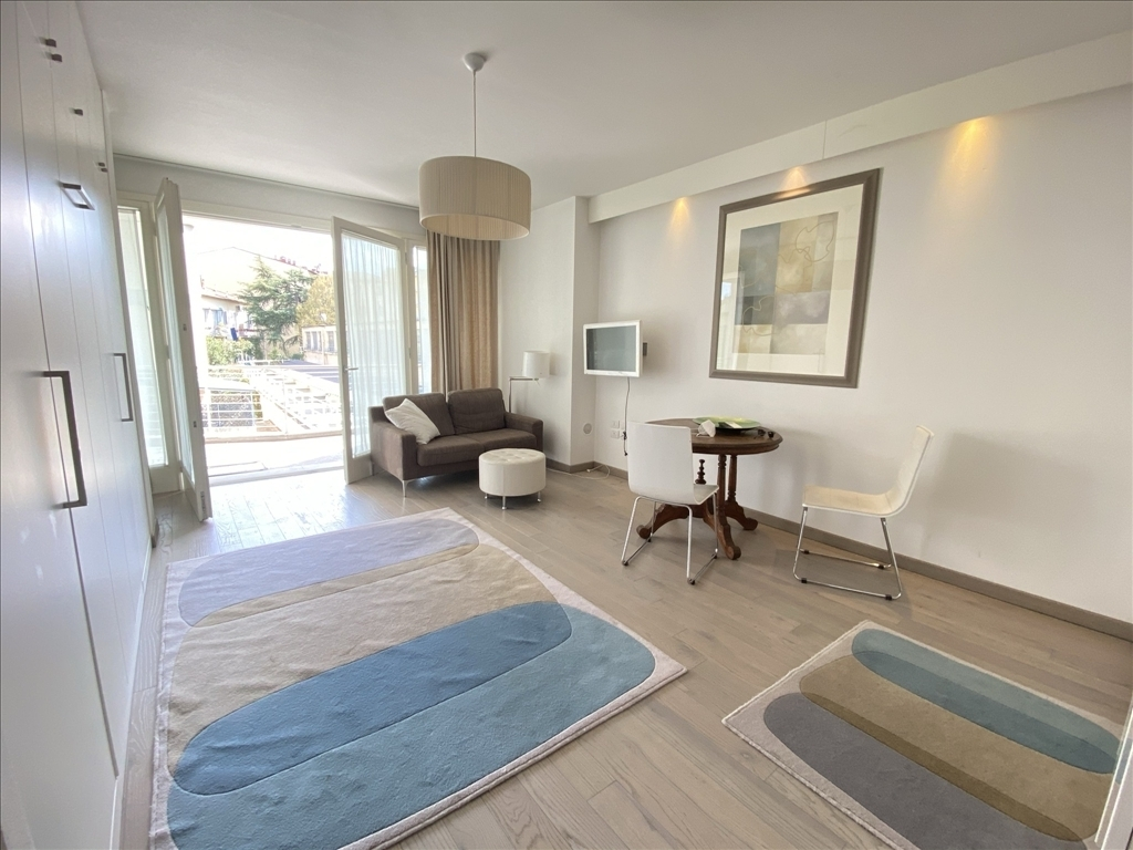 Appartamento in affitto a Firenze zona Statuto - immagine 6