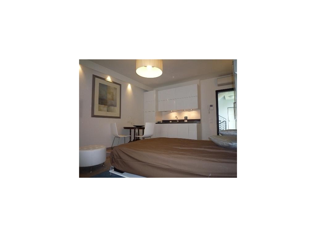 Appartamento in affitto a Firenze zona Statuto - immagine 7