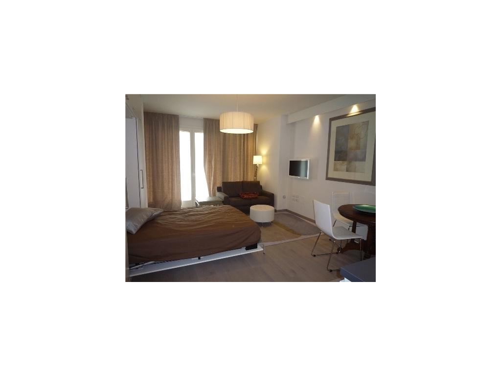 Appartamento in affitto a Firenze zona Statuto - immagine 8