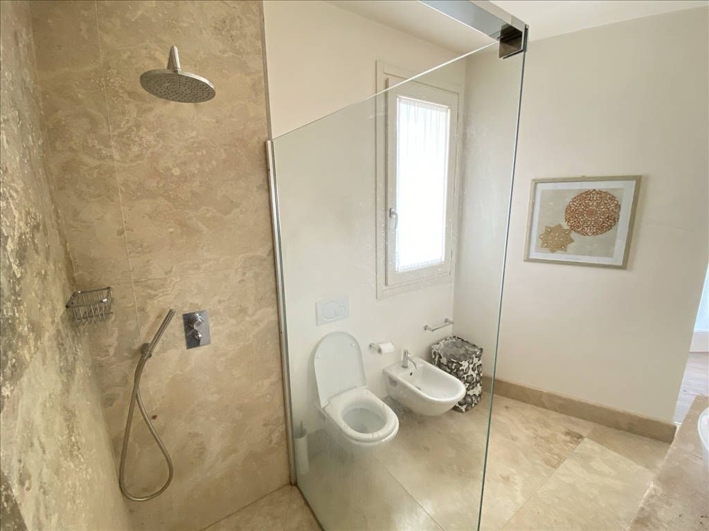 Appartamento in affitto a Firenze zona Statuto - immagine 10