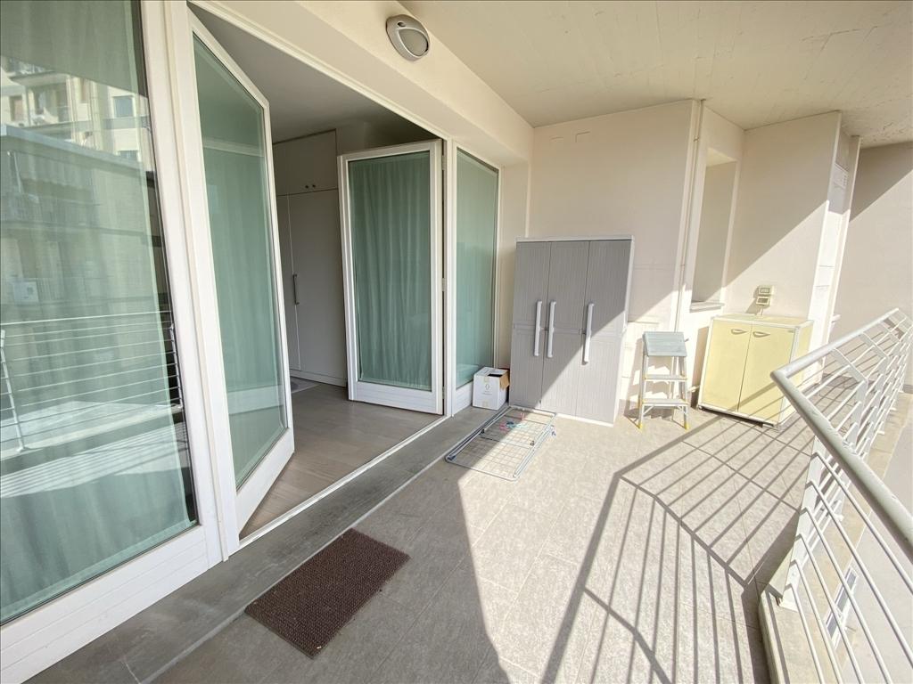 Appartamento in affitto a Firenze zona Statuto - immagine 11