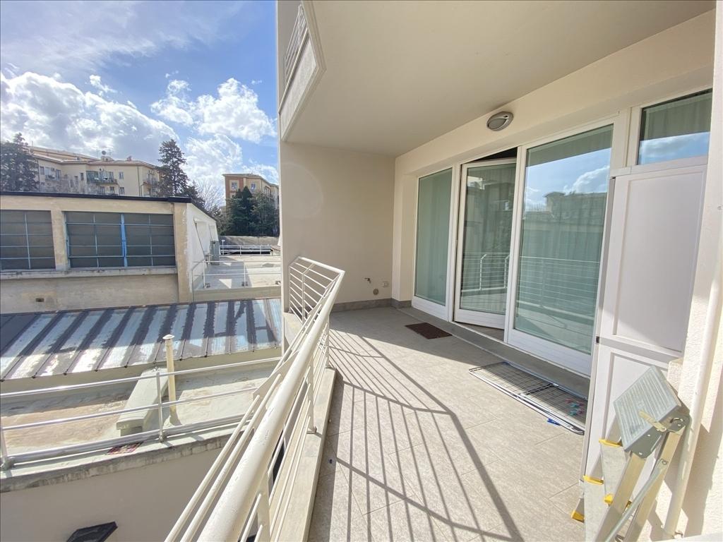 Appartamento in affitto a Firenze zona Statuto - immagine 13
