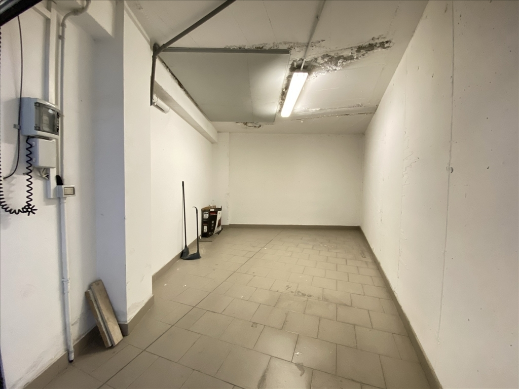 Appartamento in affitto a Firenze zona Statuto - immagine 14