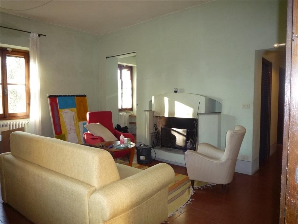 Appartamento in affitto a Firenze zona Galluzzo-campora - immagine 4