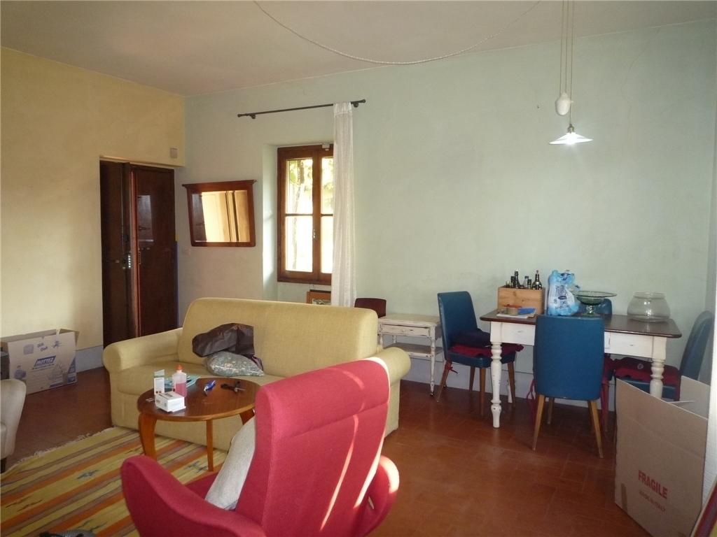 Appartamento in affitto a Firenze zona Galluzzo-campora - immagine 5
