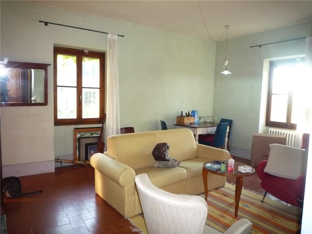 Appartamento in affitto a Firenze zona Galluzzo-campora - immagine 7