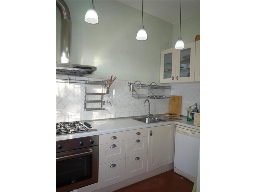 Appartamento in affitto a Firenze zona Galluzzo-campora - immagine 8