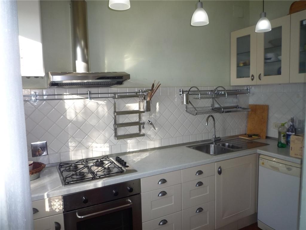 Appartamento in affitto a Firenze zona Galluzzo-campora - immagine 9