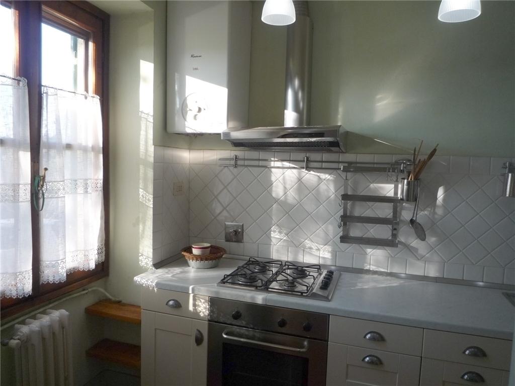 Appartamento in affitto a Firenze zona Galluzzo-campora - immagine 10