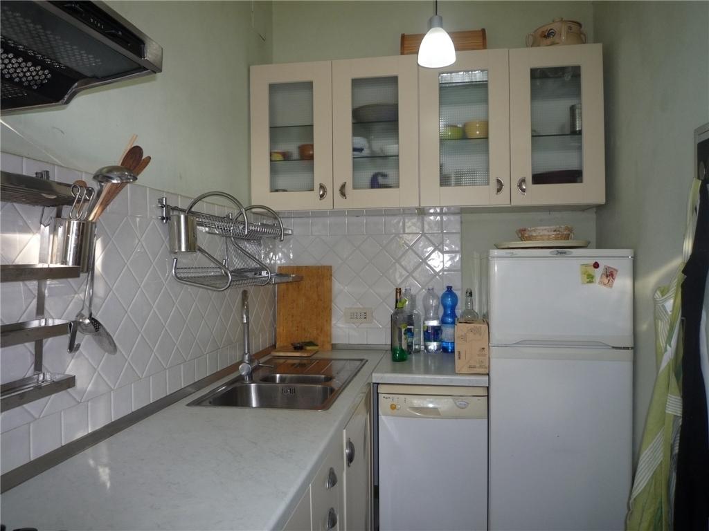 Appartamento in affitto a Firenze zona Galluzzo-campora - immagine 11