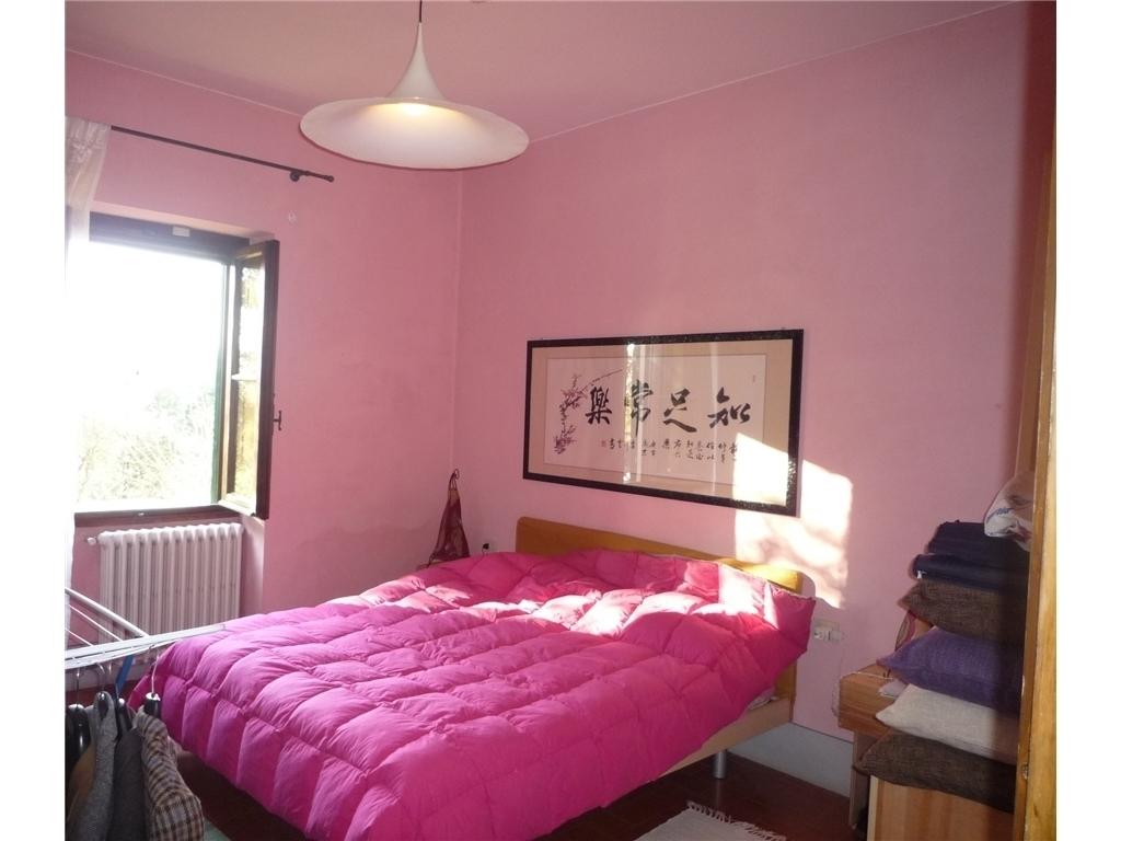 Appartamento in affitto a Firenze zona Galluzzo-campora - immagine 12