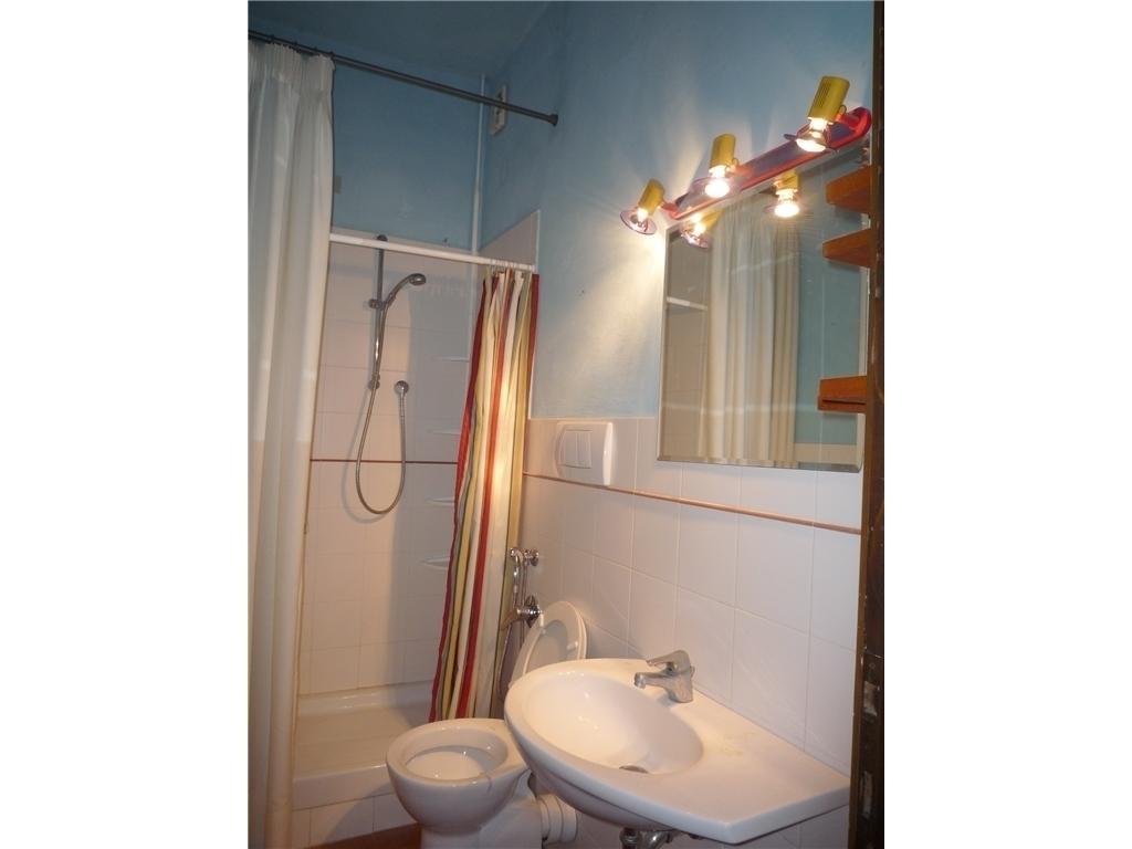 Appartamento in affitto a Firenze zona Galluzzo-campora - immagine 13