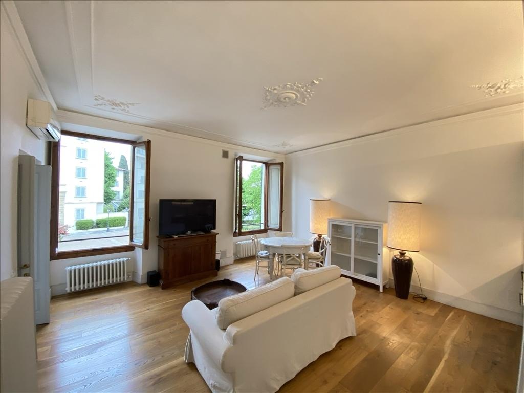 Appartamento in affitto a Firenze zona Corso italia-porta al prato - immagine 4