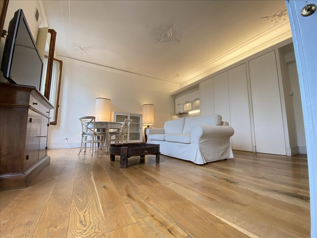 Appartamento in affitto a Firenze zona Corso italia-porta al prato - immagine 6