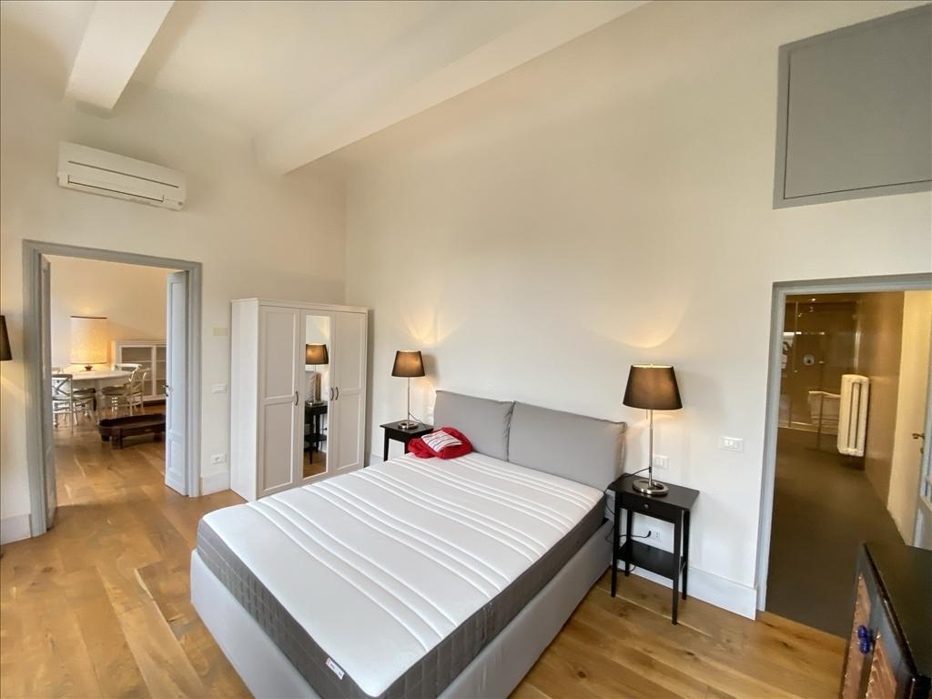 Appartamento in affitto a Firenze zona Corso italia-porta al prato - immagine 8