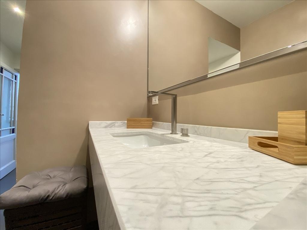Appartamento in affitto a Firenze zona Corso italia-porta al prato - immagine 12