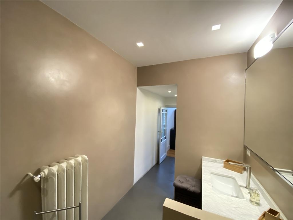 Appartamento in affitto a Firenze zona Corso italia-porta al prato - immagine 13
