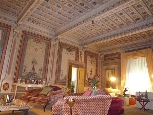Appartamento in affitto a Bagno a ripoli zona Bagno a ripoli - immagine 1