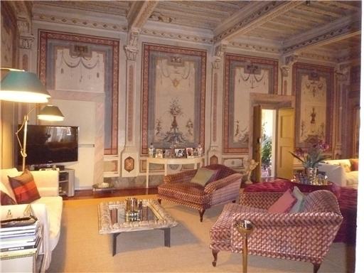 Appartamento in affitto a Bagno a ripoli zona Bagno a ripoli - immagine 2