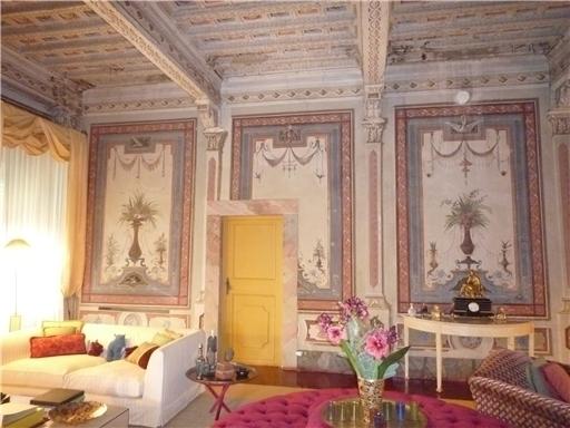 Appartamento in affitto a Bagno a ripoli zona Bagno a ripoli - immagine 4