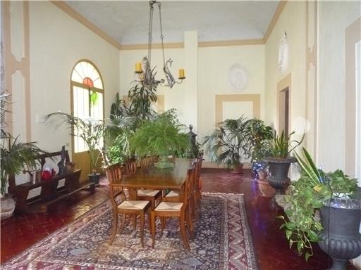 Appartamento in affitto a Bagno a ripoli zona Bagno a ripoli - immagine 6