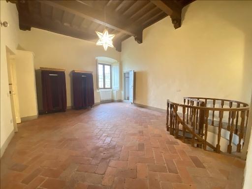 Appartamento in affitto a Bagno a ripoli zona Bagno a ripoli - immagine 7