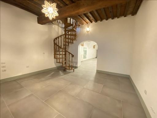 Appartamento in affitto a Bagno a ripoli zona Bagno a ripoli - immagine 9
