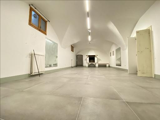 Appartamento in affitto a Bagno a ripoli zona Bagno a ripoli - immagine 10